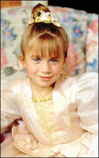 Galuche » Quand j'étais petite, je voulais être une princesse. Mini_150915045457137394