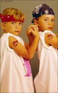 Galuche » Quand j'étais petite, je voulais être une princesse. Mini_150915045501289984