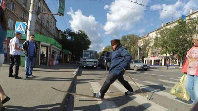 Tylko w Rosji #21 11