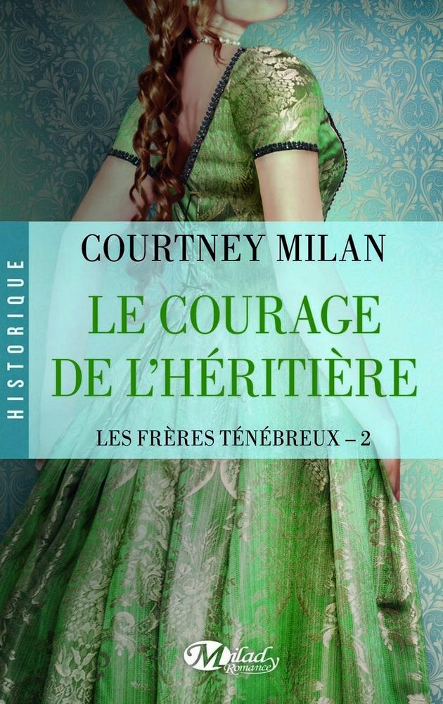 1509-tenebreux2_org