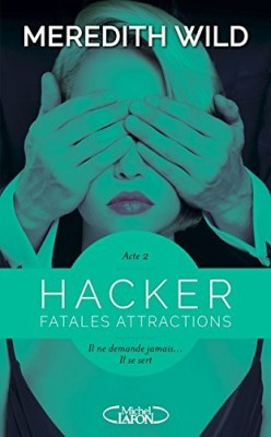 hacker,-tome-2---fatales-attractions-636728-250-400