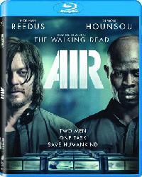 Air poster image