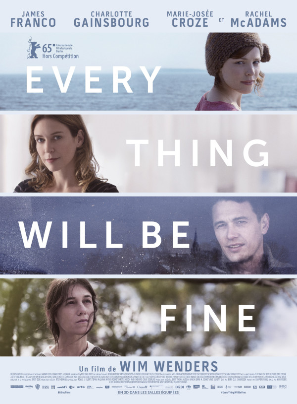 Every Thing Will Be Fine poster image