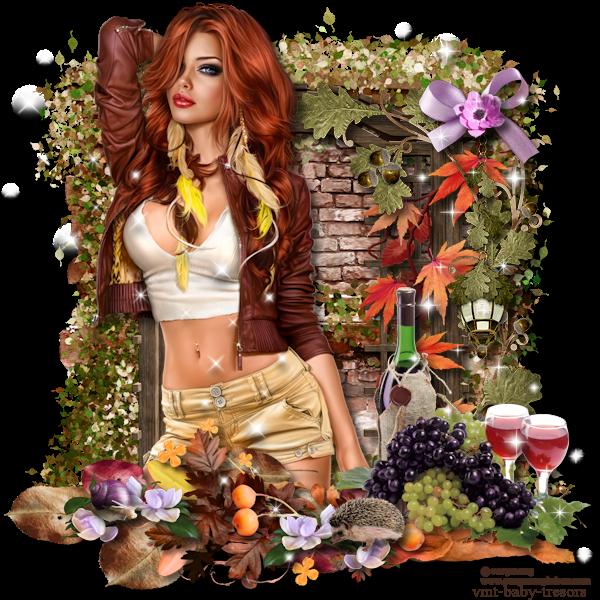 /autumn wine 150919123709977036