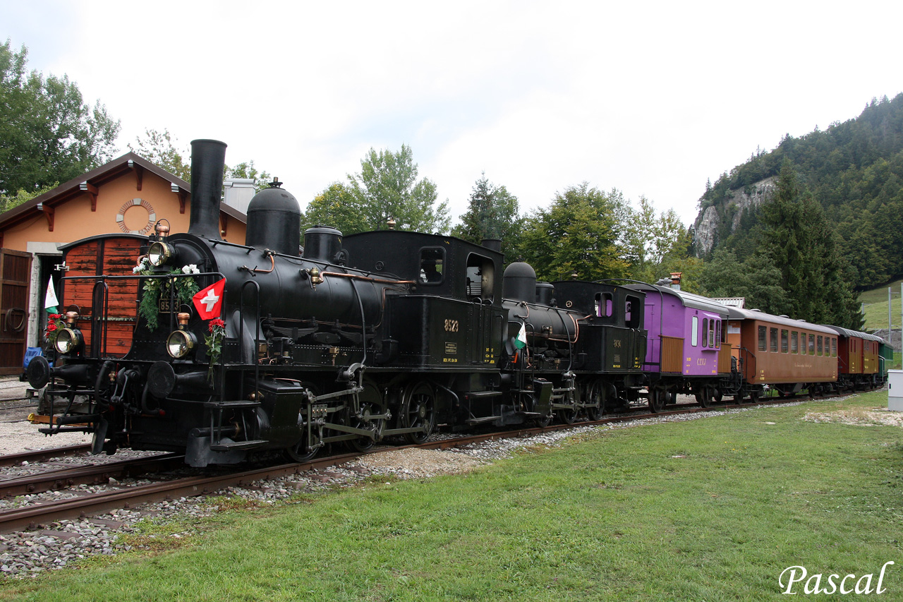 Les trains en Suisse  - Page 2 150920043338935372