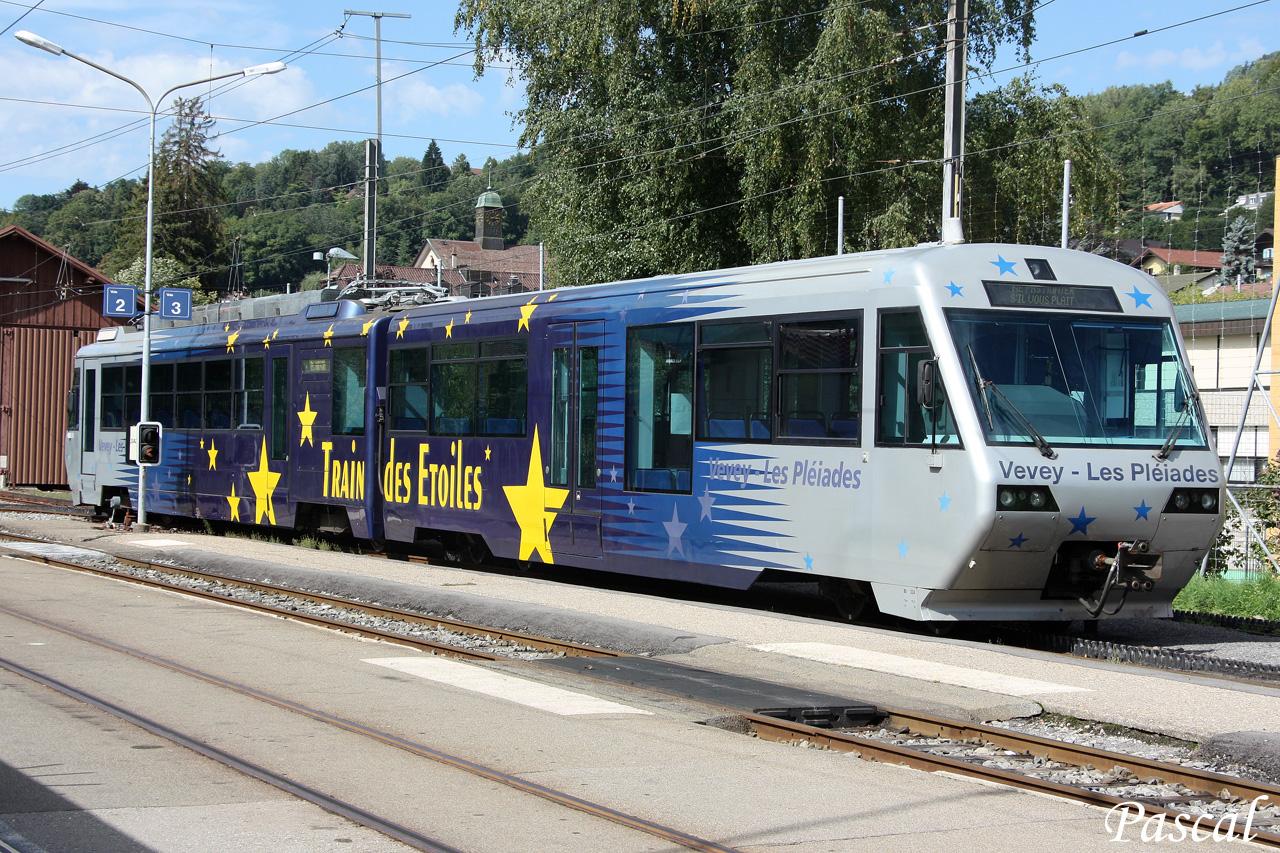Les trains en Suisse  - Page 2 150920043537249308