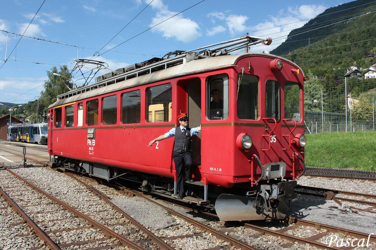 Les trains en Suisse  - Page 2 150920043712733519