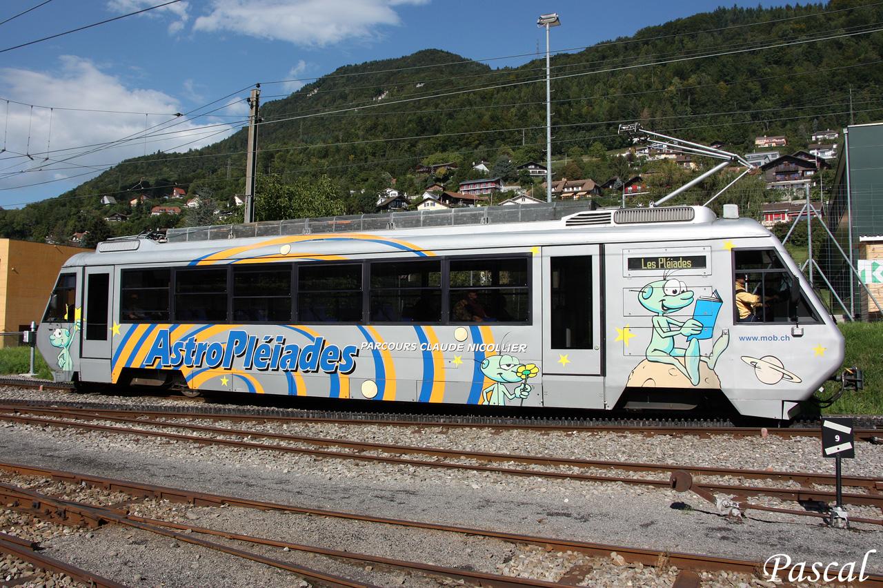 Les trains en Suisse  - Page 2 150920043804355362
