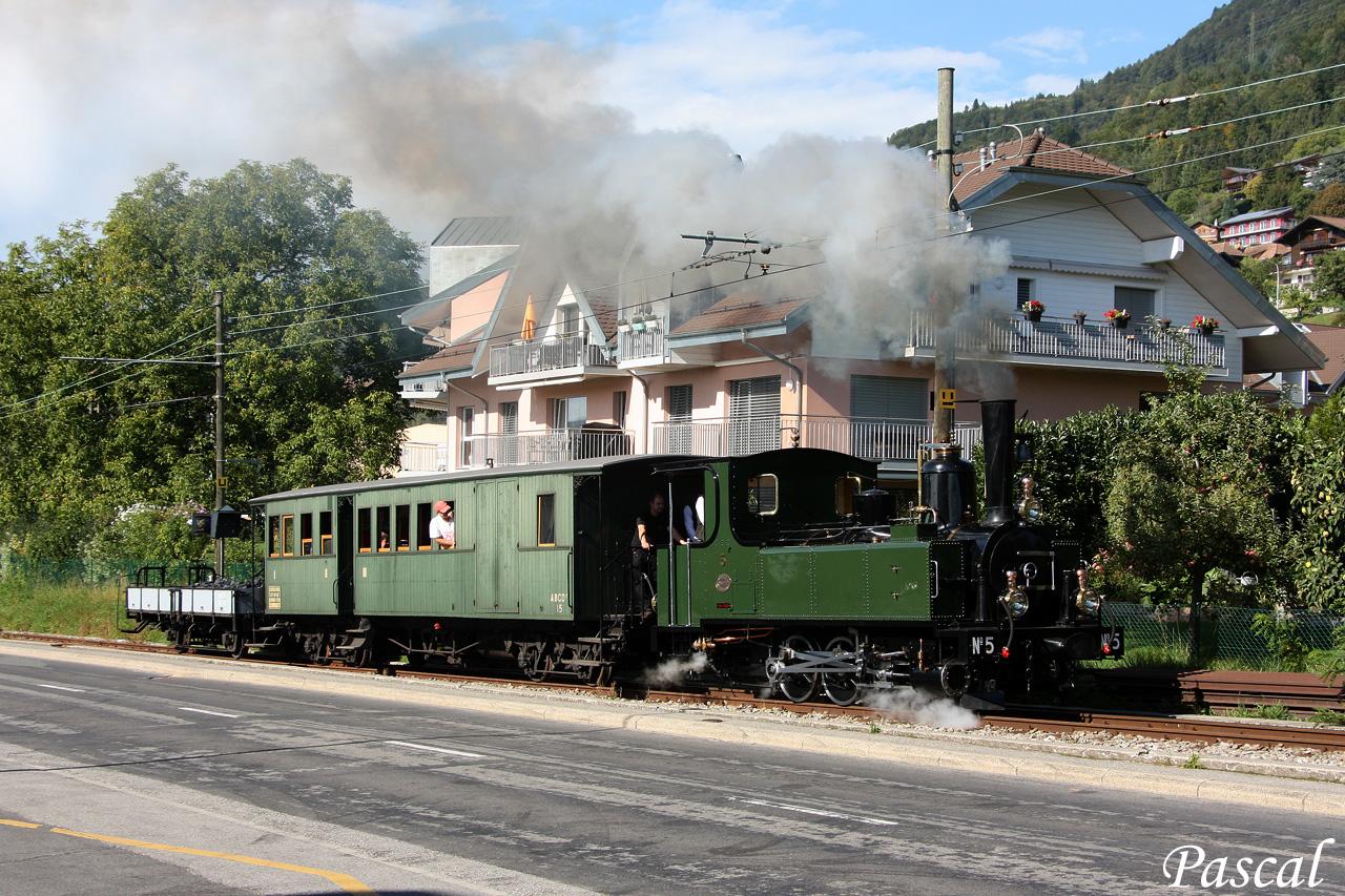 Les trains en Suisse  - Page 2 150920043948736954