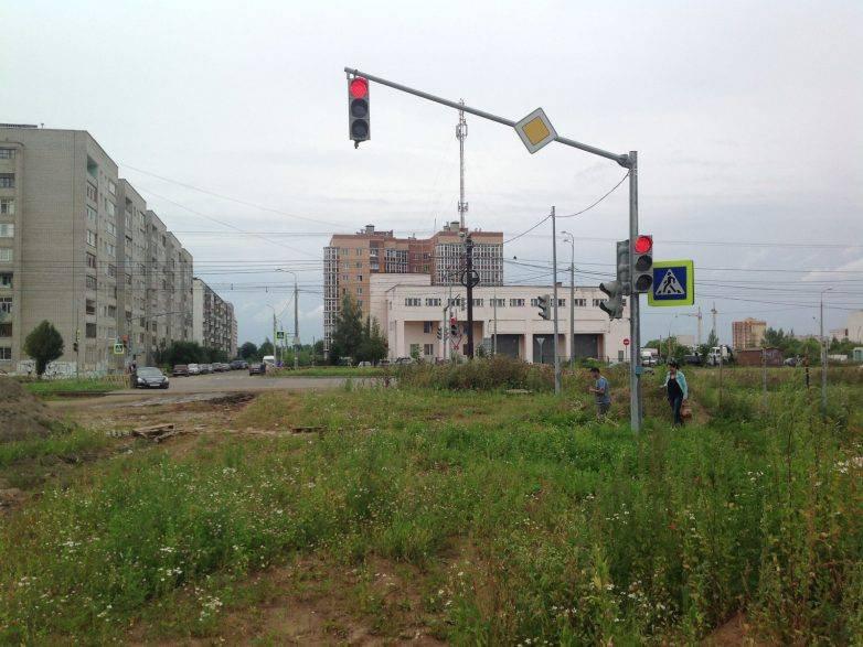 Tylko w Rosji #22 28