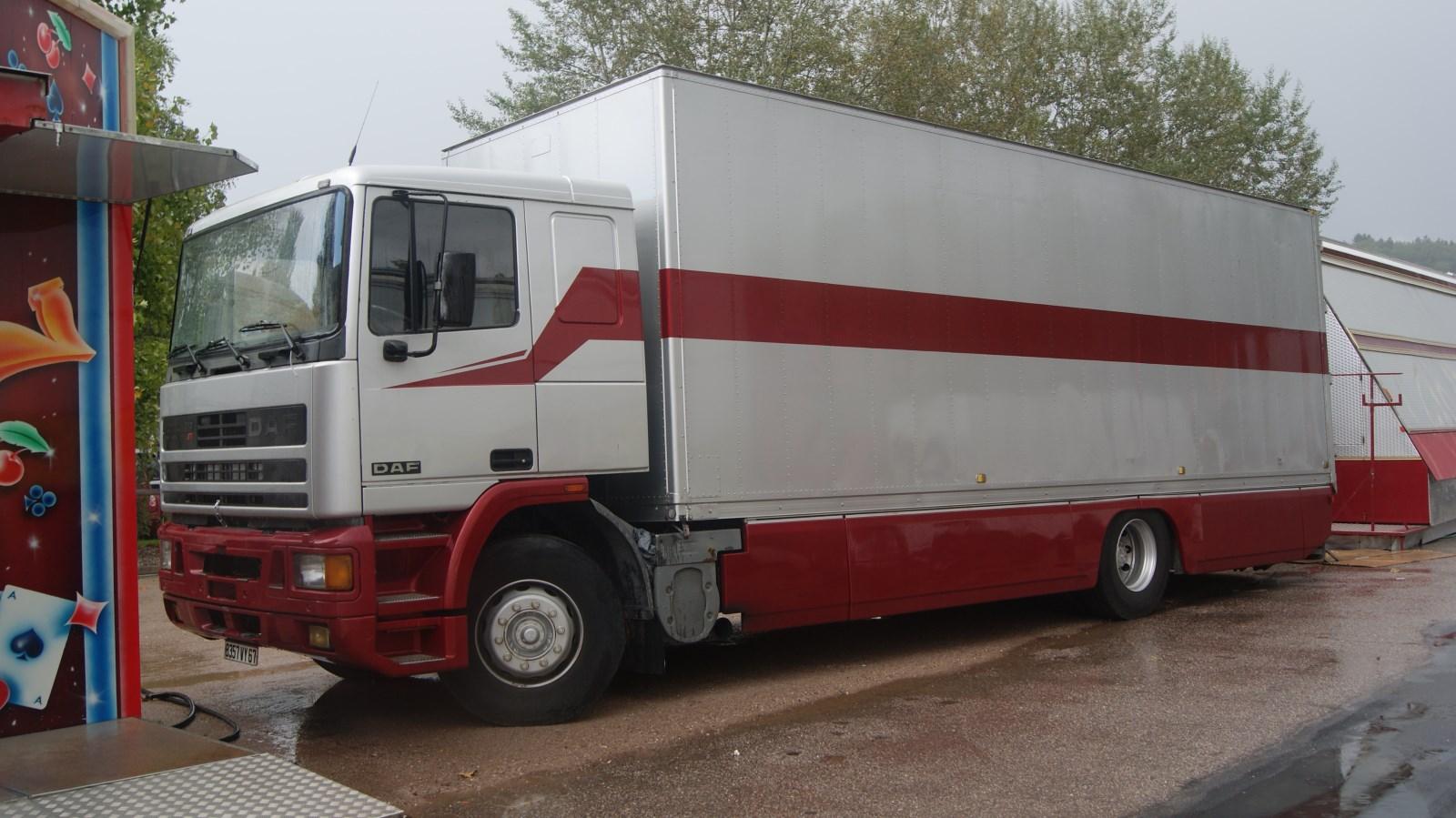 Les camions des Forains 150920065354708034