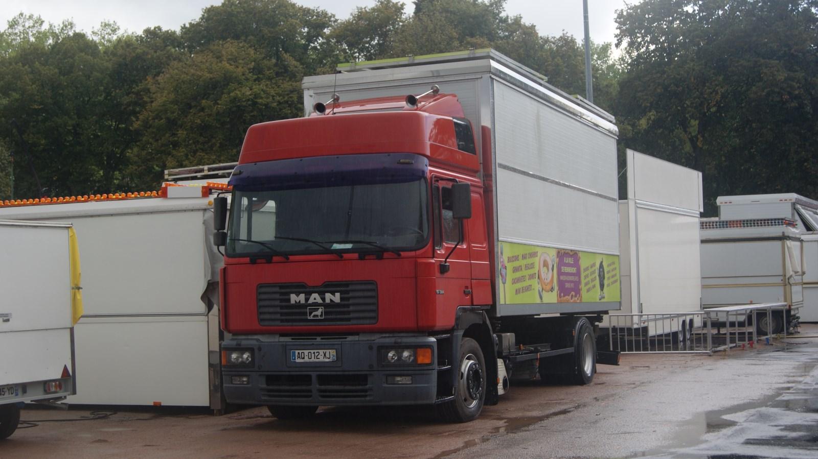 Les camions des Forains 150920065359671276
