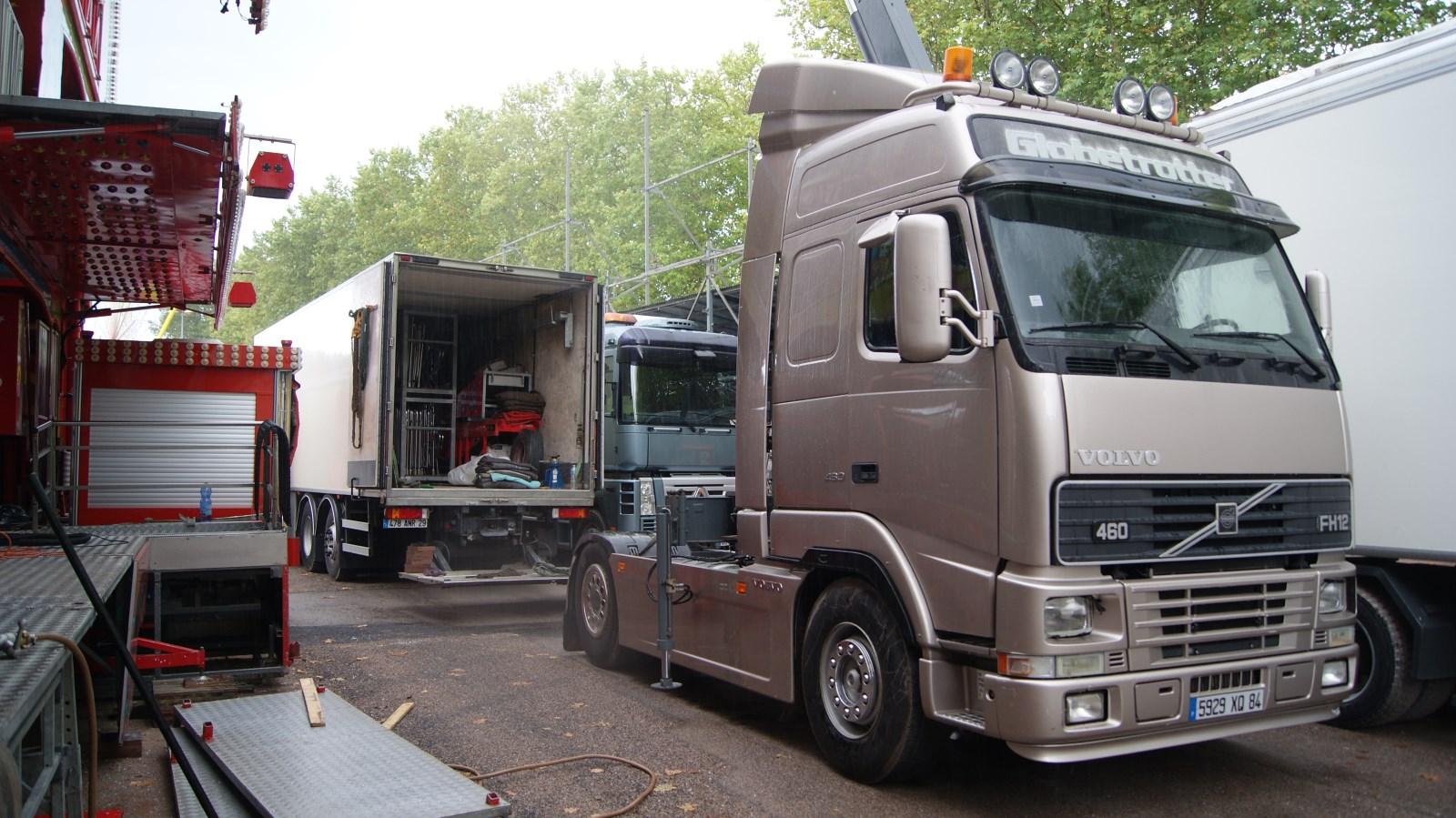 Les camions des Forains 150920065405171865