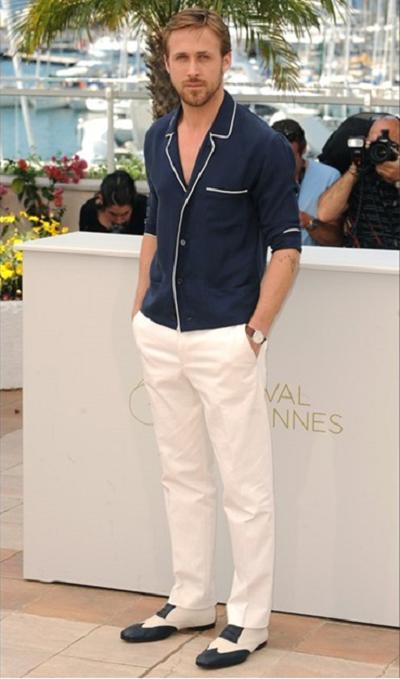 150921063542283641 Pourquoi Ryan Gosling est le mec le plus classe de la planète ? (Et ce qu'il faut retenir de son style)