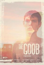 The Goob poster image