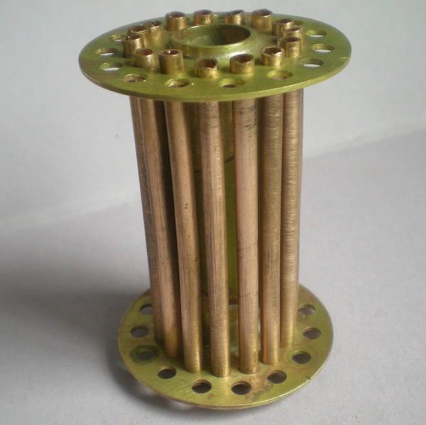 mini chaudière verticale à tubes de fumée 150922065026171194