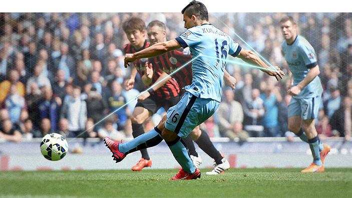 FIFA 16 image 3