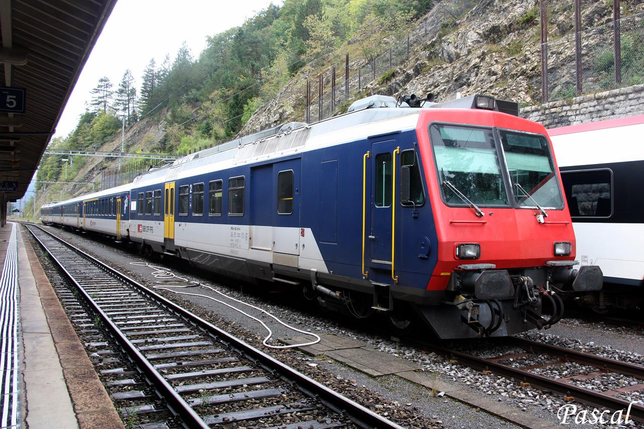 Les trains en Suisse  - Page 3 150922105927148952