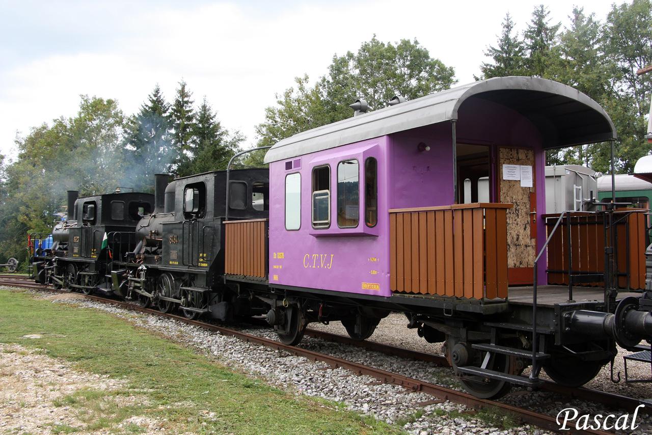 Les trains en Suisse  - Page 3 15092211432273740