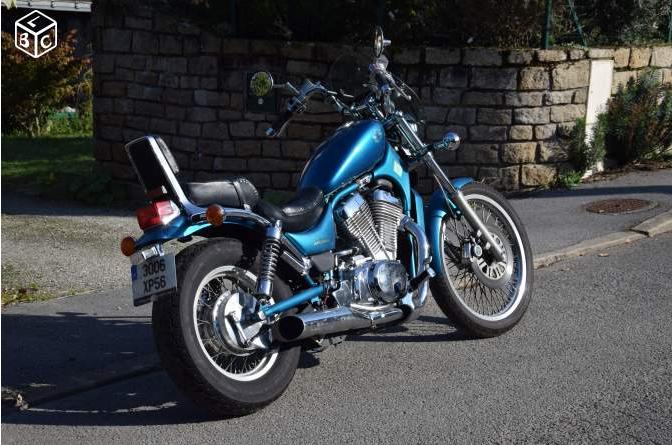 VS 600 bleue (Vannes - 56) 150923083921636757