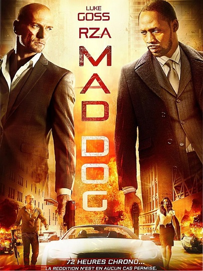 MAD-DOG-2015