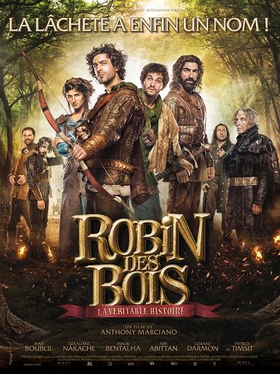 ROBIN-DES-BOIS-LA-VERITABLE-HISTOIRE-2015