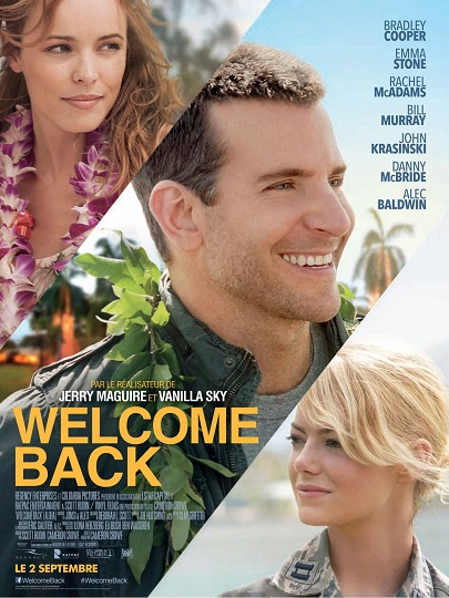WELCOME-BACK-2015