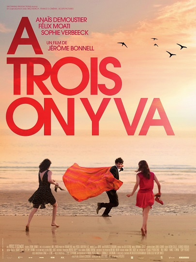 A-TROIS-ON-Y-VA-2015