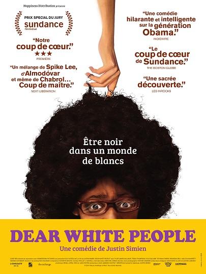DEAR-WHITE-PEOPLE-2014