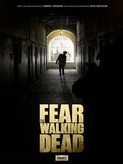 Fear-The-Walking-Dead