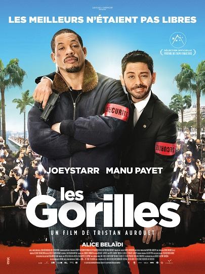 LES-GORILLES-2015