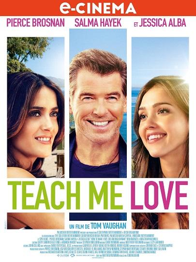 TEACH-ME-LOVE-2014