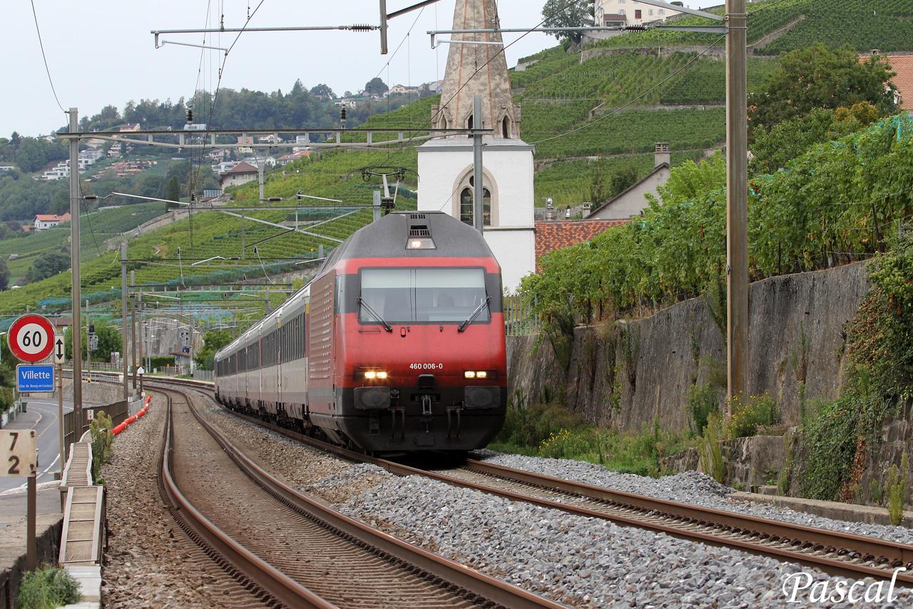 Les trains en Suisse  - Page 3 150926022709594196