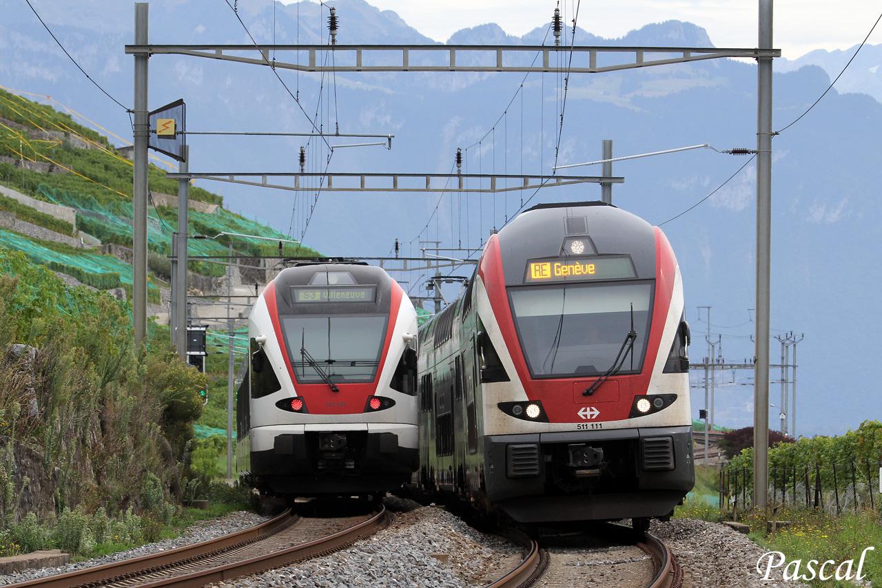 Les trains en Suisse  - Page 3 150926050039908418