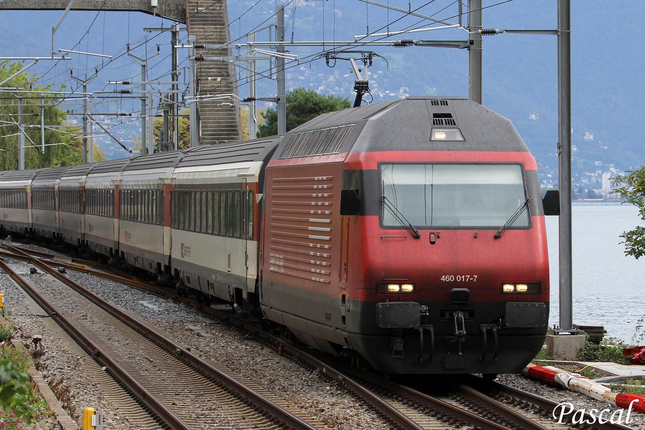 Les trains en Suisse  - Page 3 150926050422637250