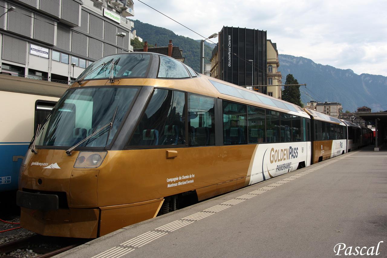 Les trains en Suisse  - Page 3 150926053516357806