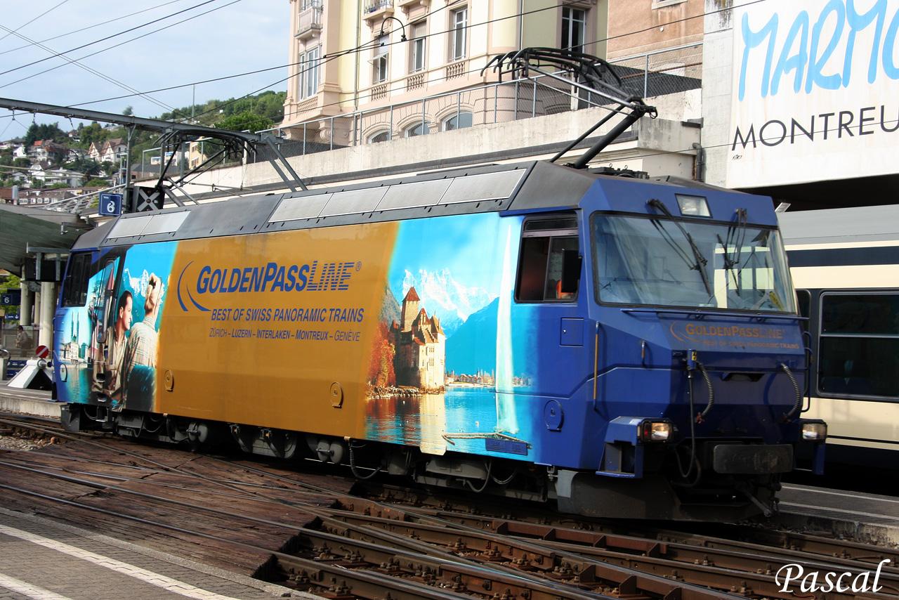 Les trains en Suisse  - Page 3 150926053556284888