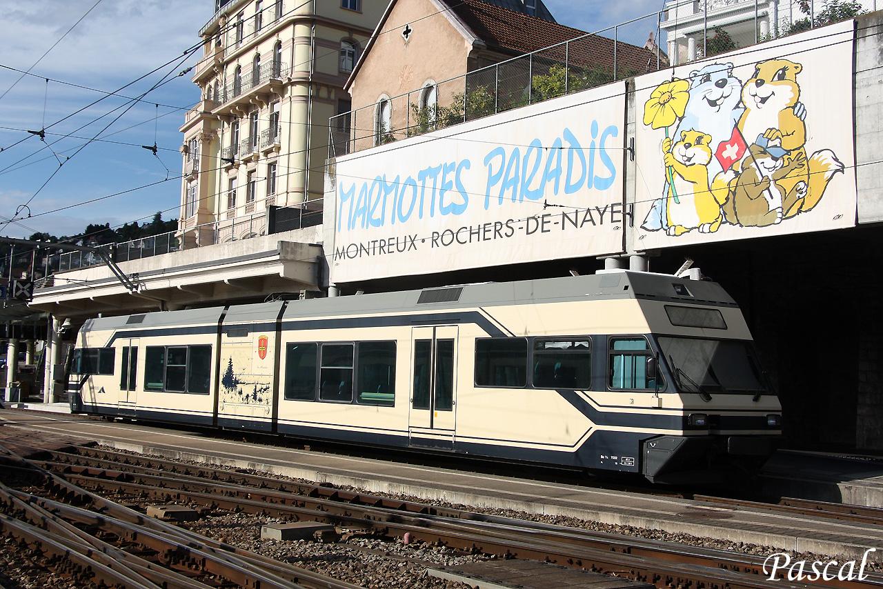 Les trains en Suisse  - Page 3 150926053637592674