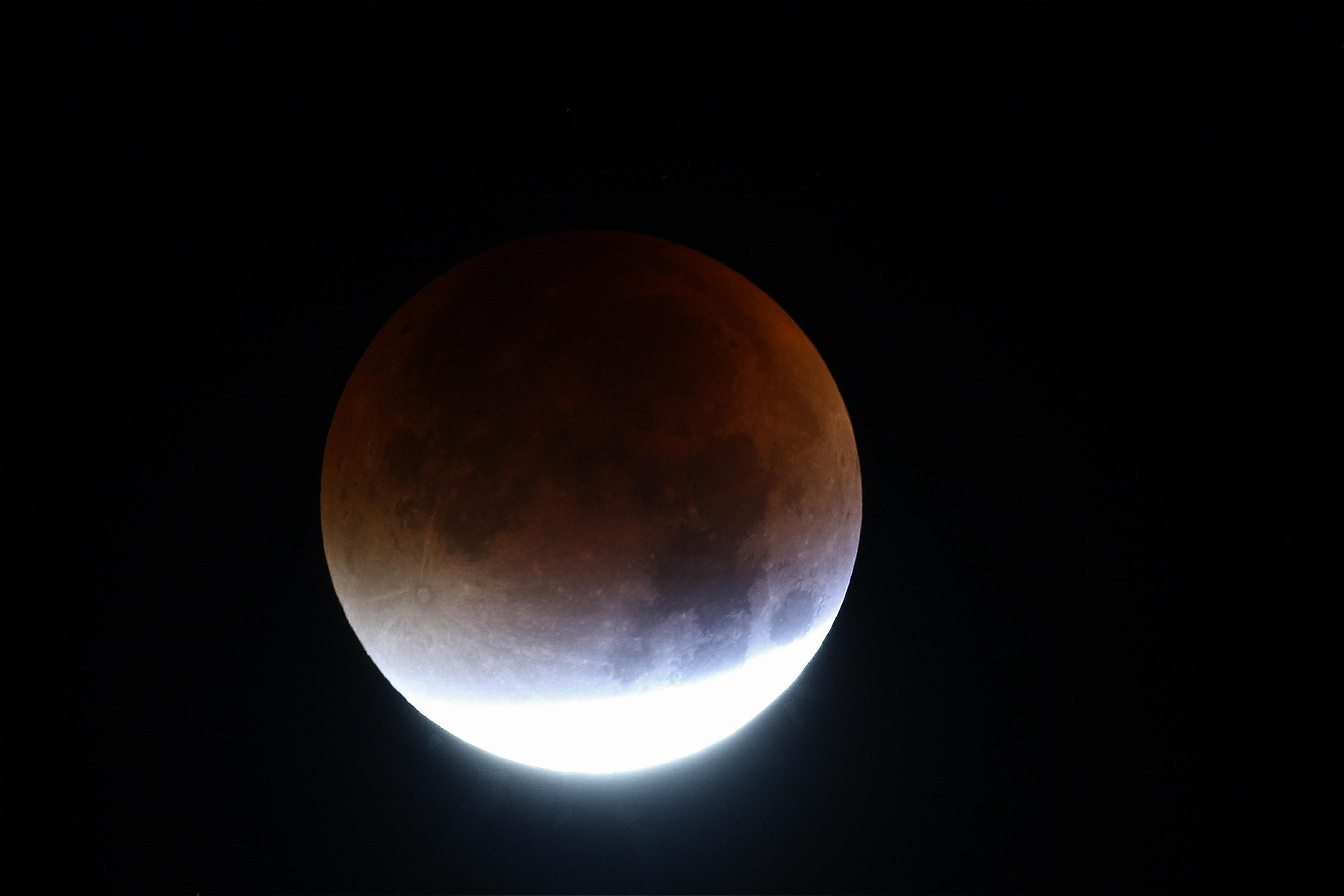 Photo eclipse de lune 2015 150928023831905612