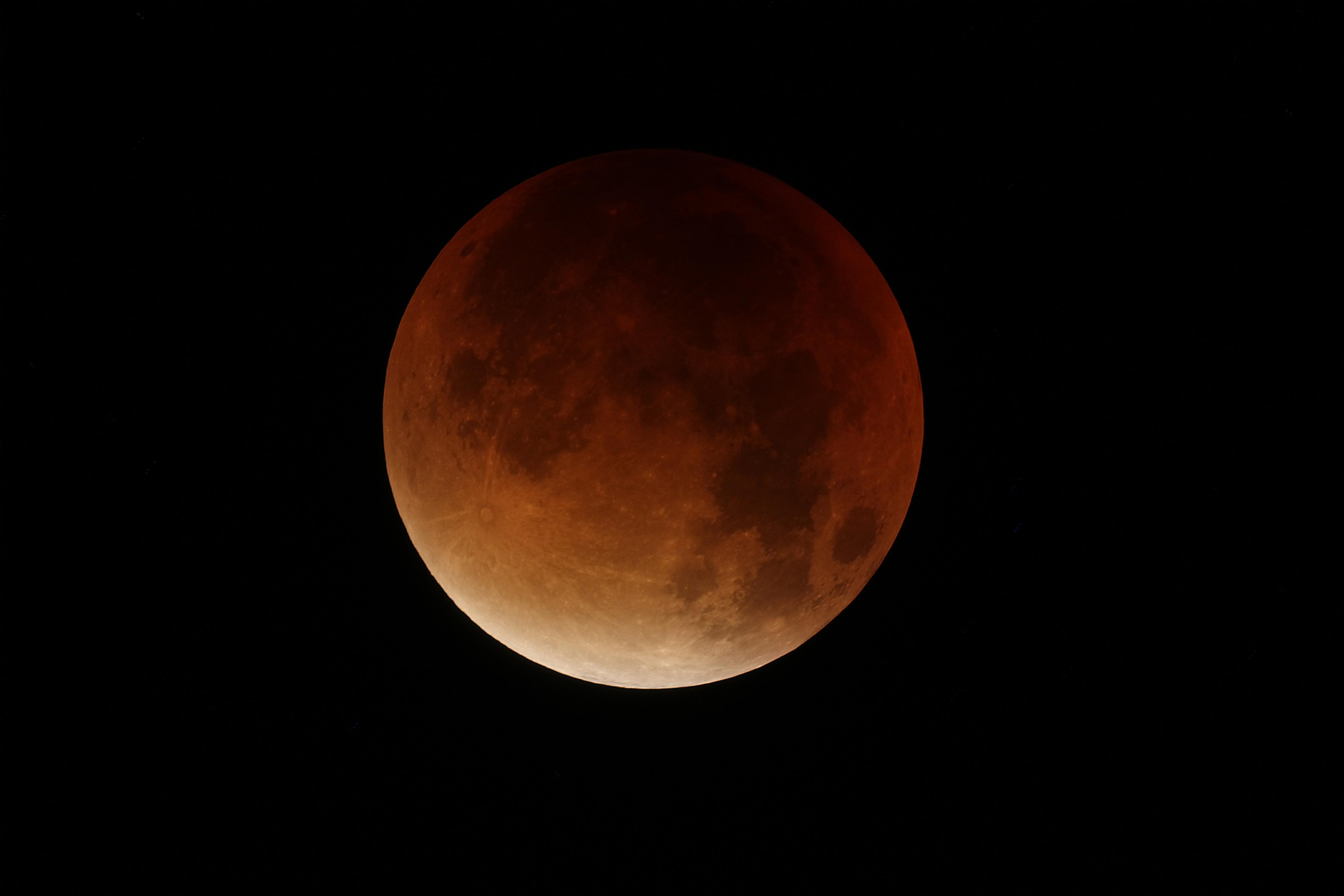 Photo eclipse de lune 2015 150928025528156008