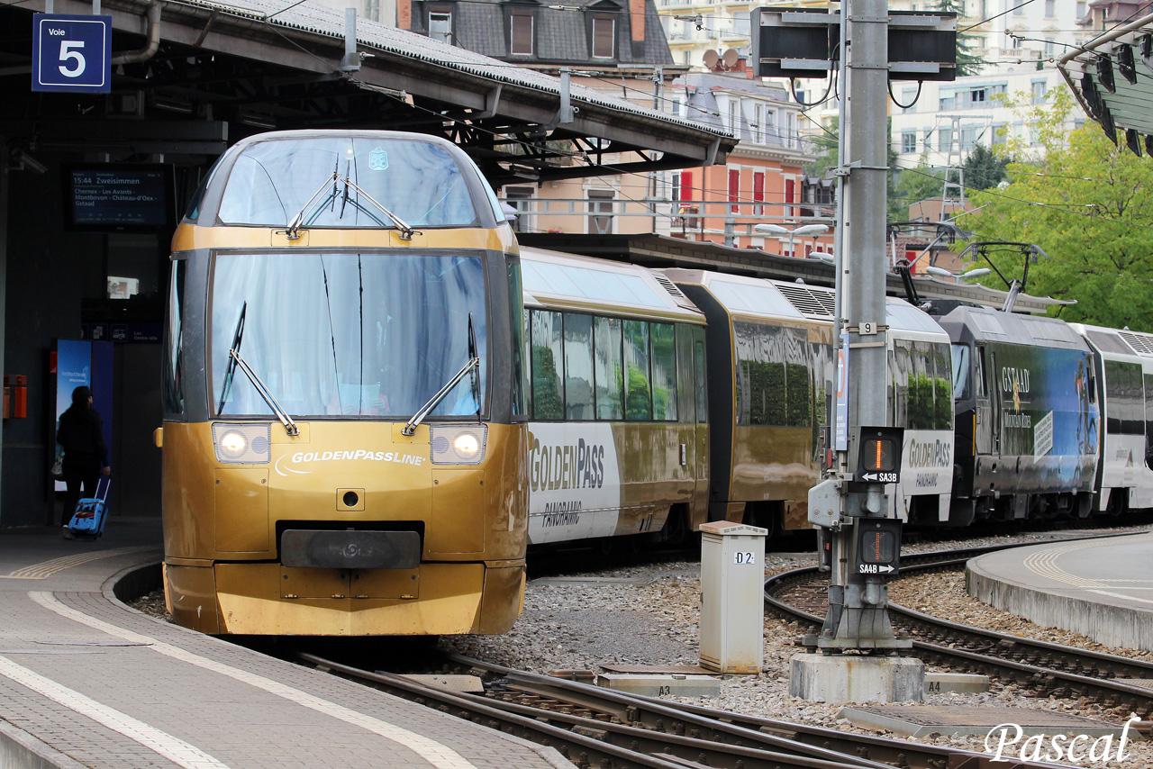 Les trains en Suisse  - Page 4 150928051542948854