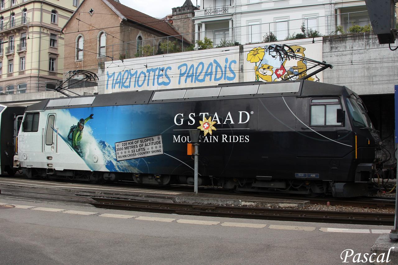 Les trains en Suisse  - Page 4 150928051704493943