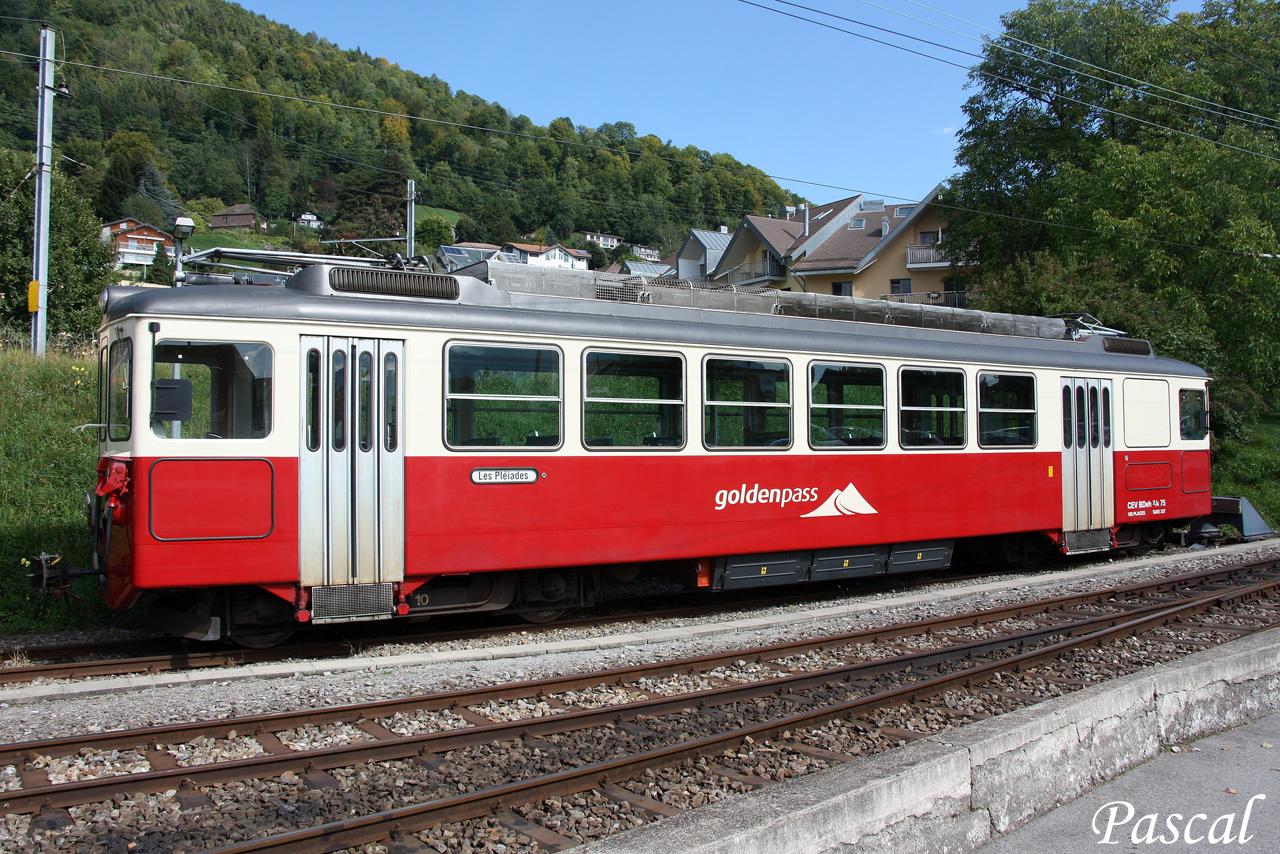 Les trains en Suisse  - Page 4 150928053715581430
