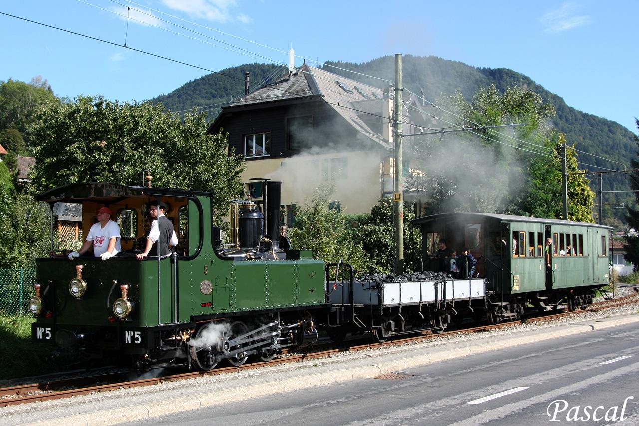 Les trains en Suisse  - Page 4 150928054031218660