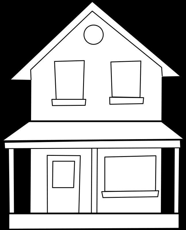 [Clos] La maison hantée  150928105333592968