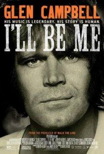 Glen Campbell: I poster image