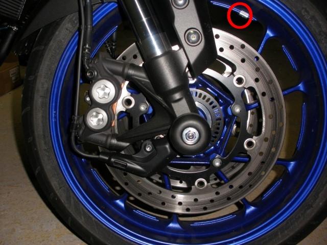 Question pneus équilibrage avec plomb 150929064315860725