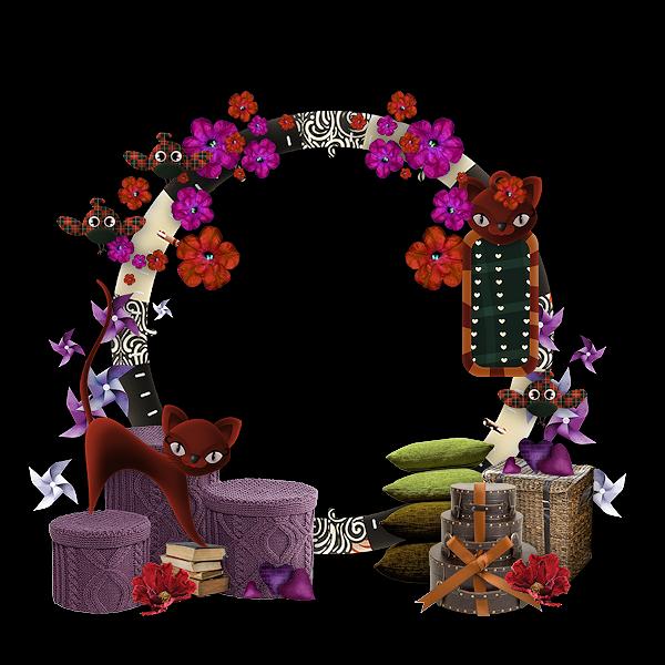 cluster anna 01