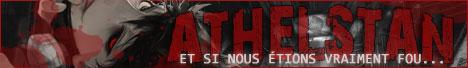 2- Nos logos  15100102081727007