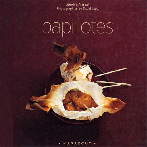 télécharger Papillotes - Marabout